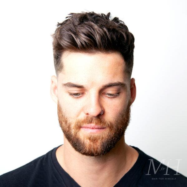 tapered-fade-textured-top-mens-hairstyle-man-for-himself-uppercut-deluxe-clay