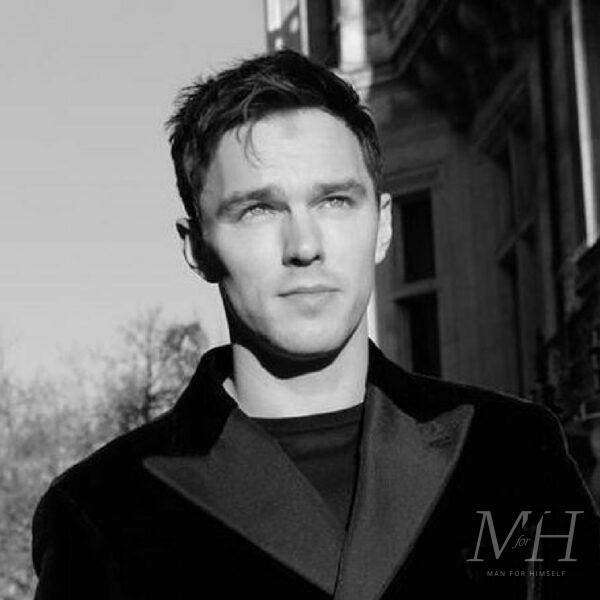 nicholas-hoult-tapered-hairstyle