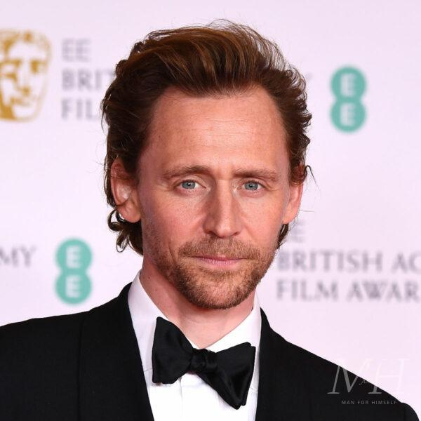 tom-hiddleston-swept-back-hairstyle
