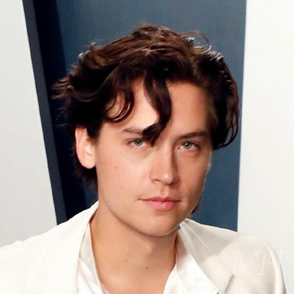 cole-sprouse-grown-out-side-parted-hairstyle
