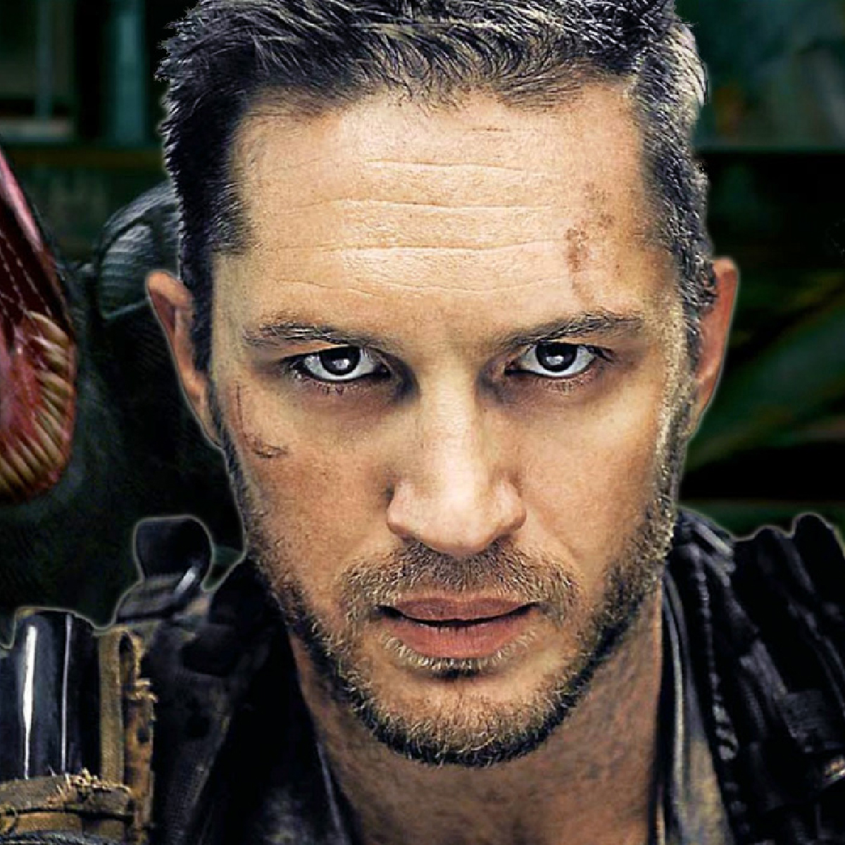 Tom-Hardy-Venom-hairstyle-credit-Sony-Pictures