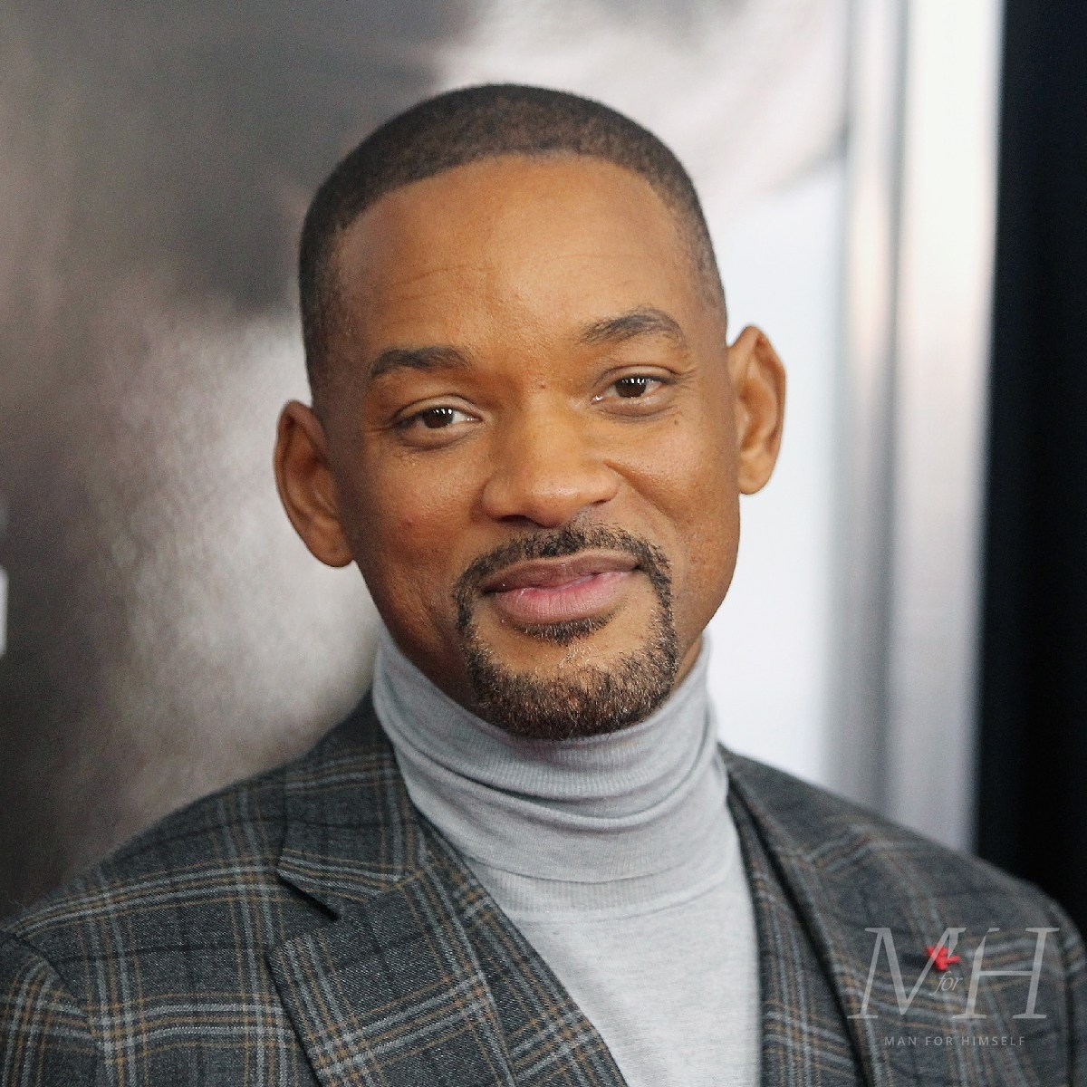 will smith buzz cut hairstyle a list mens hairstyles 1200