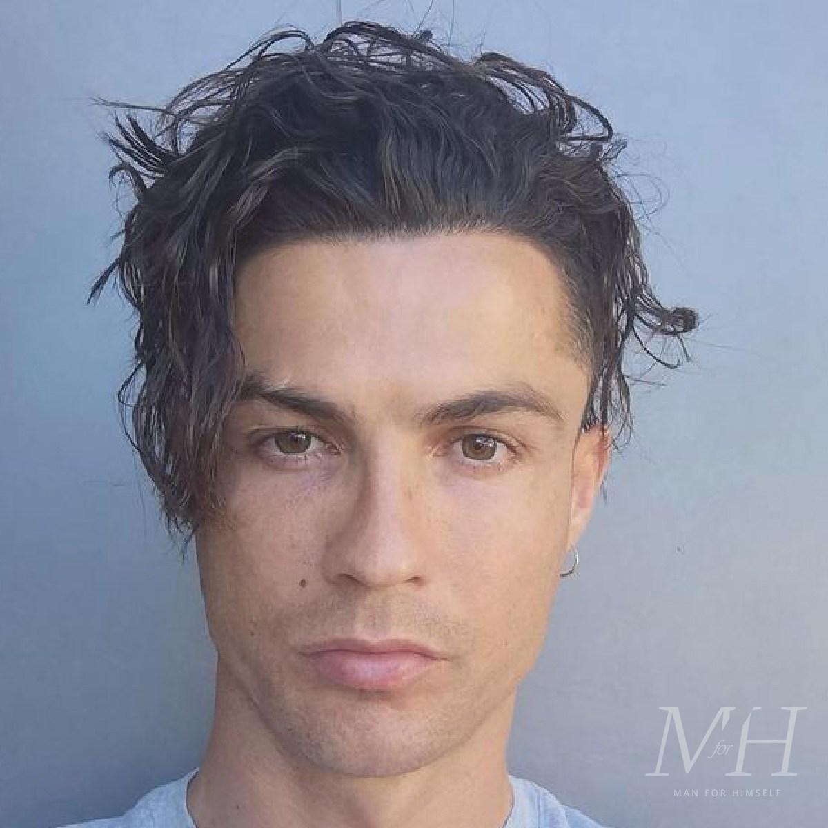cristiano-ronaldo-curly-long-hairstyle