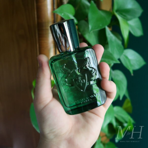 parfums-de-marly-greenley-review-man-for-himself-1-2