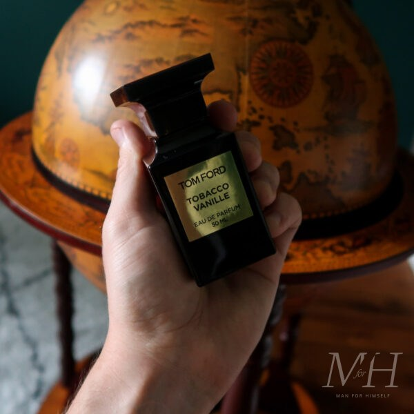 tom-ford-tobacco-vanille-review-man-for-himself-1