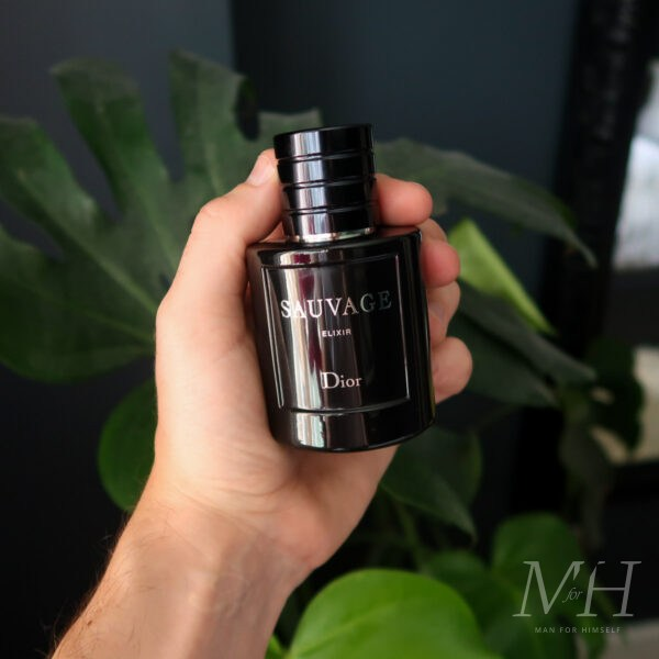 dior-sauvage-elixir-review-man-for-himself