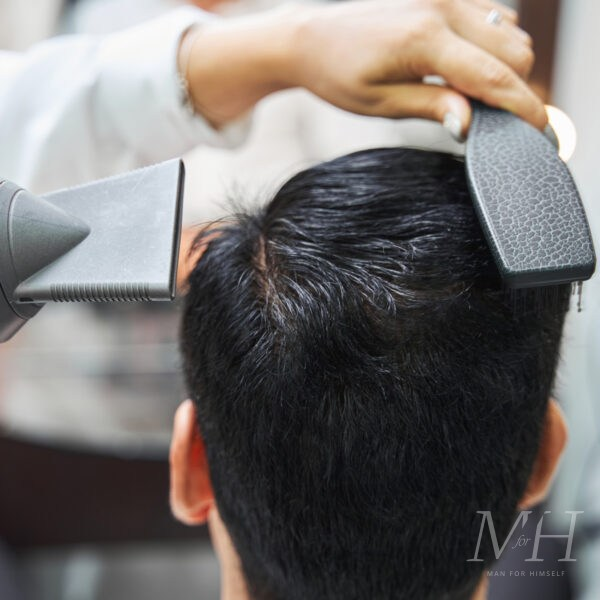 How To Stop Limp and Lifeless Hair