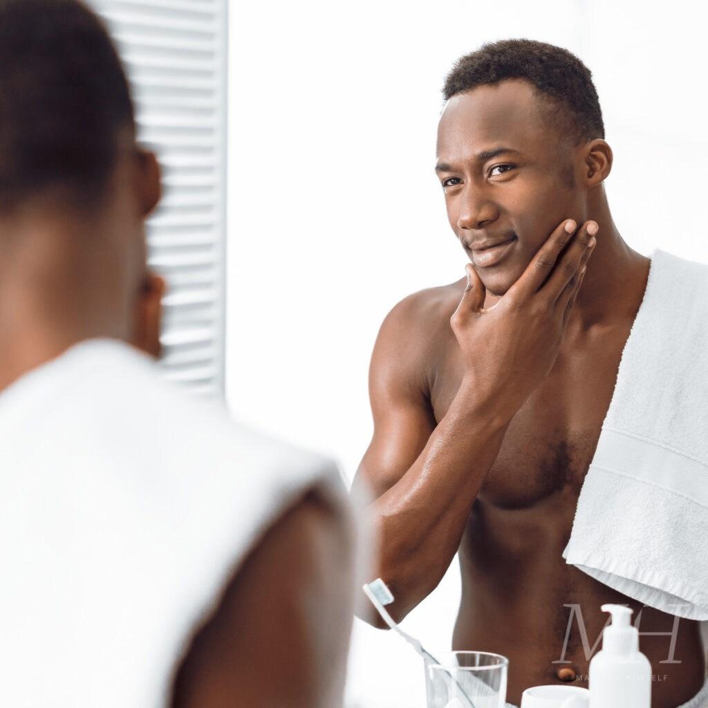 man-blackheads-pores-skincare-man-for-himself-ft